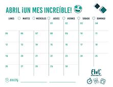 Calendario Abril.png