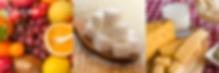 AZUCARES - WEB.png
