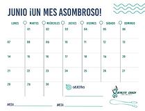 Calendario Junio 2021.png