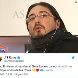 TWEET AS ROMA.png