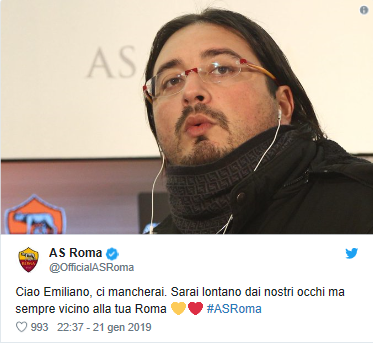 TWEET AS ROMA.png