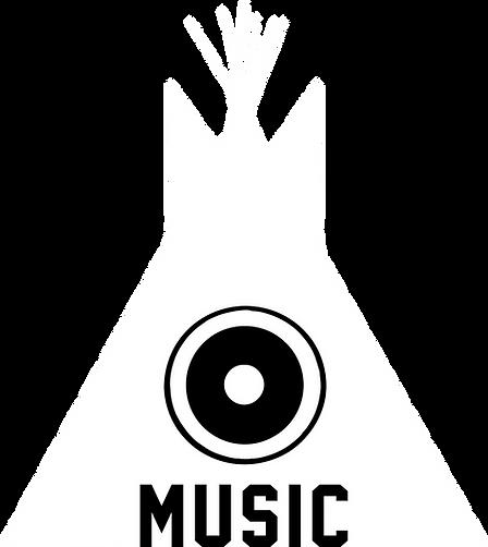 HT MUSIC LOGO white.png