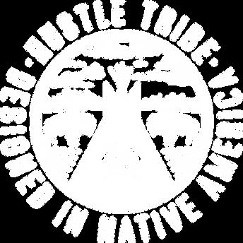HT Circle Logo Sticker.png