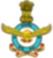 1200px-IAF_Crest.svg.png