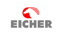 Eicher-logo-1920x1080.png