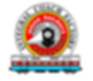 ICF Chennai Recruitment 2018 07 Staff Nurse Posts_edited.png