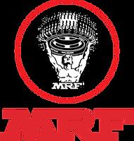 mrf-logo-5351D248B9-seeklogo.com.png