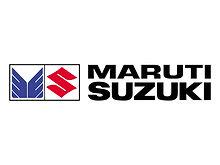 autowp.ru_maruti_logo_1.jpg