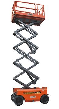 Rough Terrain Scissor Lift.png