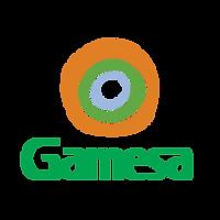 co-logo-gamesa.png