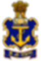 Indian_Navy_logo.png