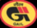 1200px-GAIL_Logo.svg.png