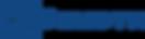 771px-FlSmidth_Logo.svg.png