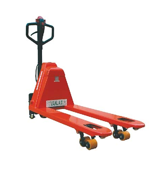Semi Electric Pallet Truck.png