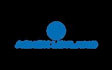 Leyland-logo-1440x900.png