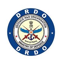 drdologo1.png