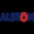 alstom-1-logo-png-transparent.png