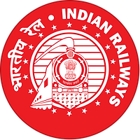 1200px-Indian_Railway.svg.png