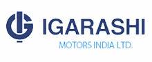 igarashi-motors-india-pvt-ltd-tambaram-west-chennai-automobile-part-manufacturers-340fcqh_edited.jpg