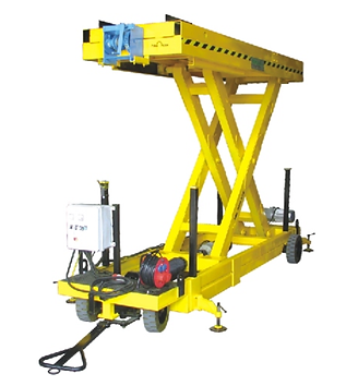 Scissor Lift Traction.png