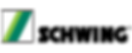 schwing_logo_0.png