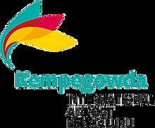 Kempegowda-international-airport_-_logo.