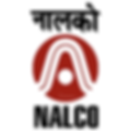NALCO-IndianBureaucracy-e1518516559168.p