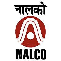 NALCO-IndianBureaucracy-e1518516559168.p