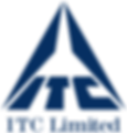 1200px-ITC_Limited_Logo.svg.png