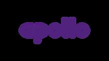 Apollo-Tyres-logo-1920x1080.png