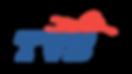 TVS-motors-logo.png