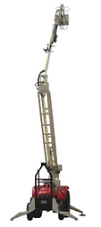 Tractor Mounted Aerial Access Platform.PNG