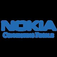 nokia-1-logo-png-transparent.png