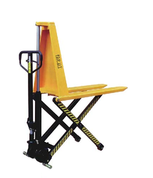 Pallet Truck High Lift.png