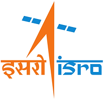 20180515_Indian_Space_Research_Organisat