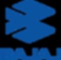 bajaj-logo-581A18EFC1-seeklogo.com.png