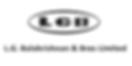 LGBBROS-Logo_edited.png