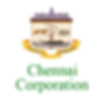 Chennai-Corporation-Recruitment-2016.png