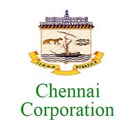Chennai-Corporation-Recruitment-2016.png