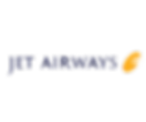 Jet-Airways-india-logo-PNG-Transparent-I