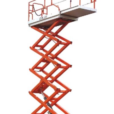 Scissor Lift.PNG