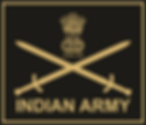 indian-army-logo-9D07F8822D-seeklogo.com