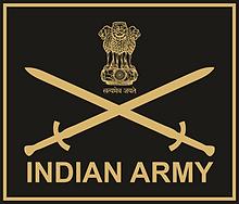 indian-army-logo-9D07F8822D-seeklogo.com