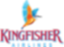 kingfisher-airlines-logo-1688400BBE-seek