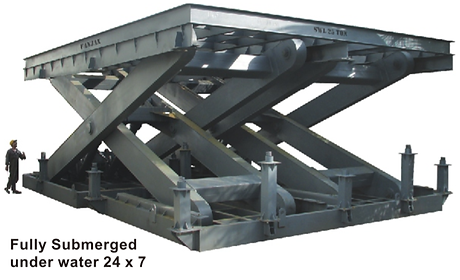 Pit and Floor Mounted Heavy Duty Scissor Lift.png
