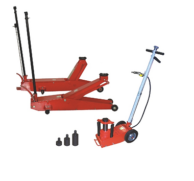 Trolley Jack and Air Hydraulic Jack.png