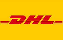 246-2469194_dhl-logo-png-clipart_edited.