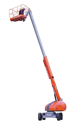 Self Propelled Telescopic Boom Aerial Access Platform.png