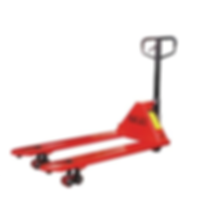 Pallet Truck Manual.png