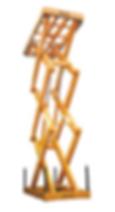 Pit Floor Mounted Scissor Lift.PNG